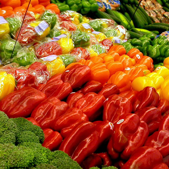 grocery_veggies